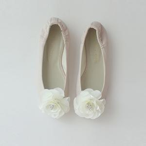 Bridal Shoe Clips,Set of 2 for Brid..